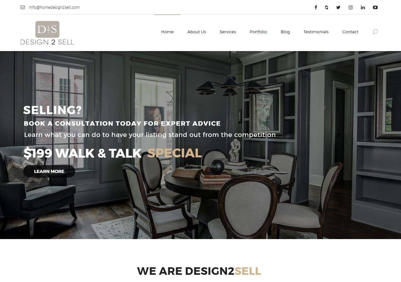 Home design 2 sell trueitpros for Home selling design