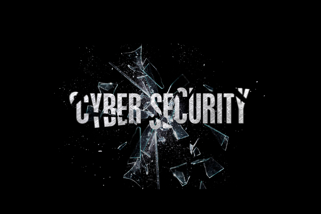 cyber security pic