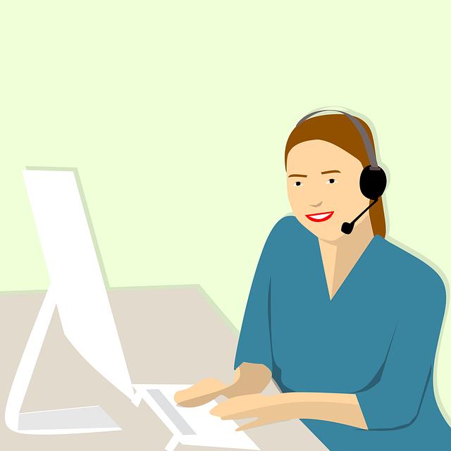 utsourced-it-services-representative