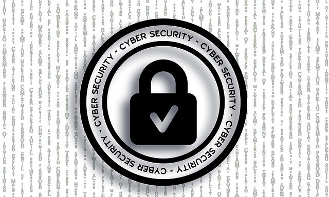 cybersecurity-stamp